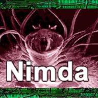 Nimda19