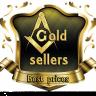 Goldsellers